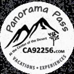 PanoramaPass