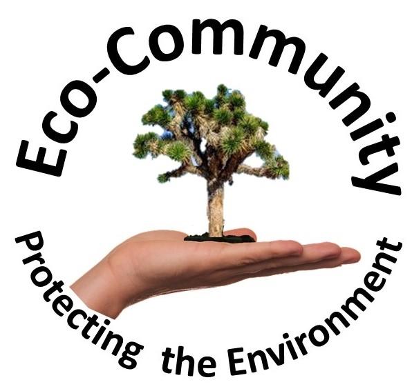 thumbnail_Eco-Logo