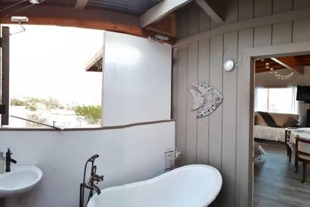 Muse tub